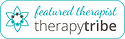 Therapy tribe-therapist badge (logo).png
