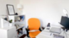 Mindset Move Glasgow Coaching & Psychotherapy Online Andrea Zdanaviciute