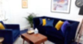 Mindset Move Glasgow Coaching & Psychotherapy Andrea Zdanaviciute