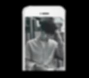 5_핸드폰인물2.png