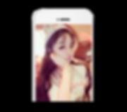5_핸드폰인물3.png