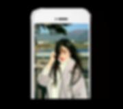 5_핸드폰.png