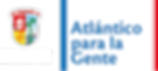 logo atlantico.png