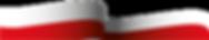 bandera.png