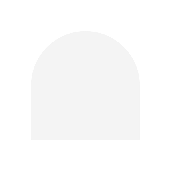 BANK_Graphic-Assets_Block-Ice_2.png