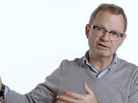 Martin_von_Haller_Grønbæk.jpg