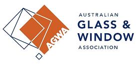 AGGA logo.png