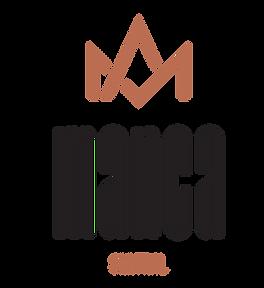 MANCA_KURUMSAL-1.png