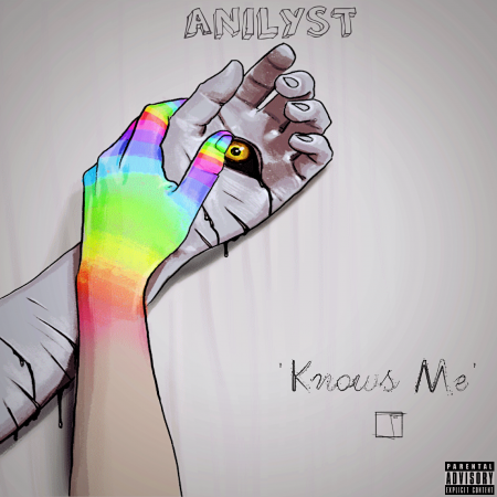 Knows-Me-Single-Cover-e1565202050755.png