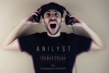 100-Bar-Crush-Photo-e1452706518166.jpg
