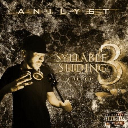 Anilyst-ALBUM-COVER-1024x10241-e14412227