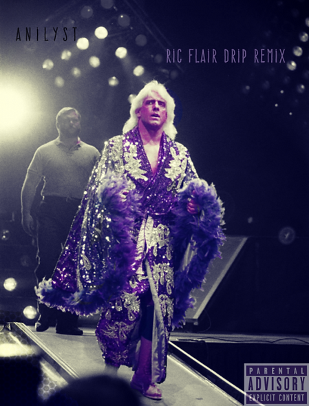 Ric-Flair-Drip-image-e1528572609551.png