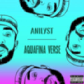 Aquafina-Verse-Single-Cover-e15869255761