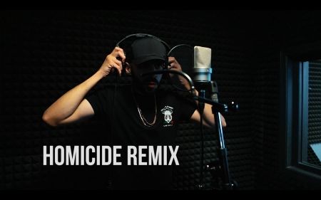 Homicide-Single-Cover-e1565202022666.png