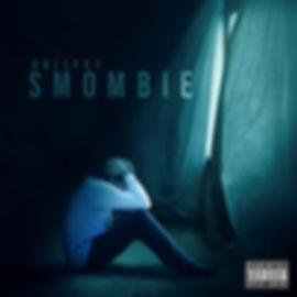 Smombie-Cover-Art-e1586925585873.jpg