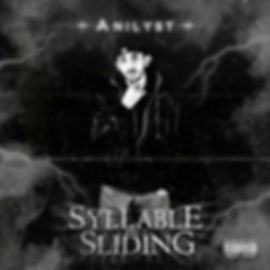 Syllable Sliding Vol. 1