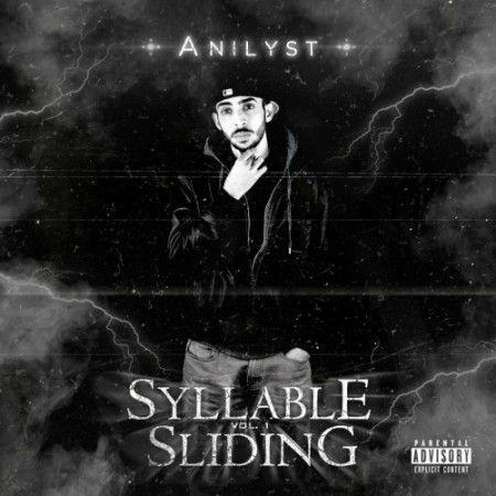 Syllable Sliding Vol. 1