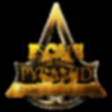 ETLP_Title_Logo_260cm_resized.png
