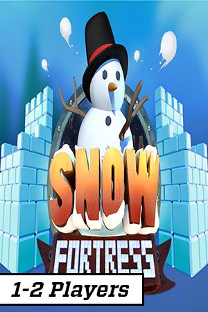 snowfortress.png
