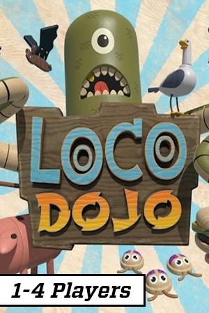 LocoDojo.png