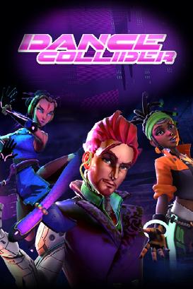 dancecollider.png