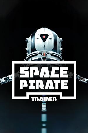 spacepiratetrainer.png