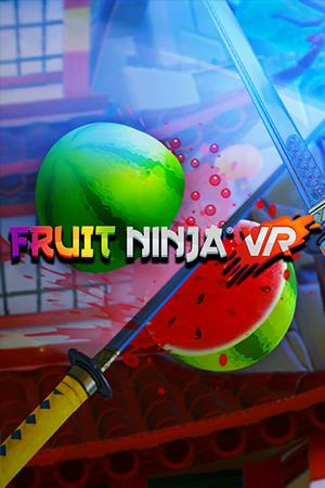 fruitninja.png