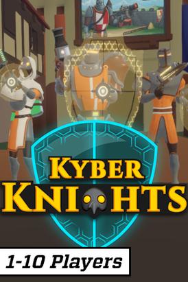 kyberknights.png