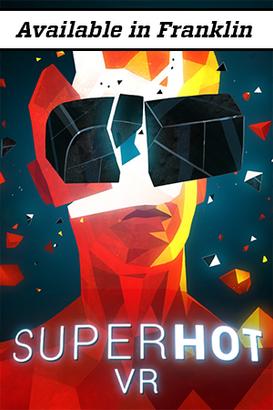 superhotvr.png