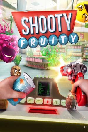 shootyfruity.png