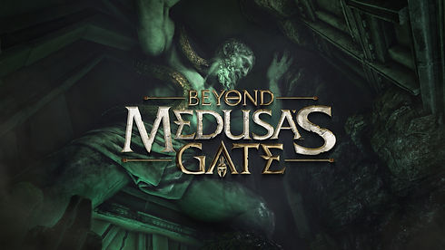 BeyondMedusaGate_Atlas.jpg