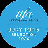 tifa_jt5_badge.png
