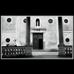 Diálogos in Mutis nº 3. Jose Ney Mila Espinosa