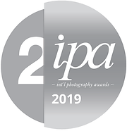 Jose Ney Mila Espinosa I 2º Premio IPA 2019