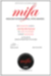 mifa (2).jpg
