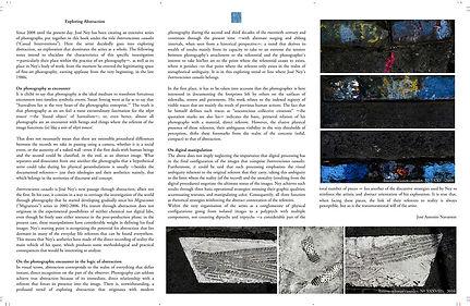 20130417223621-brochureBWeb.jpg
