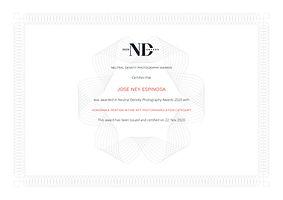 nd_certifcate_jose_ney_espinosa (1).jpg