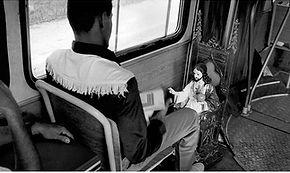 Fotografía cubana contemporánea. Fotógrafo contemporáneo cubano. Jose Ney