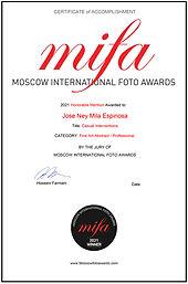 mifa (1).jpg