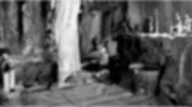 Jose Ney Mil Espnoa I Los románticos ángeles de la tierra