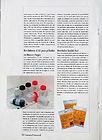 Jose Ney Mila Espinosa I Patente reveladores