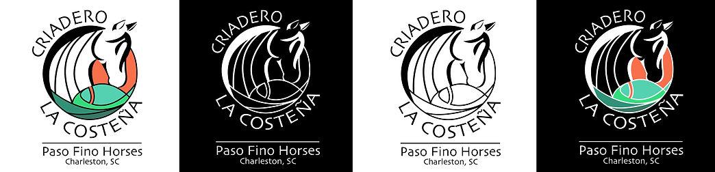 Criadero La Costeña website 4 logos.jpg