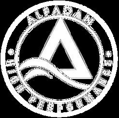 ALFADAN LOGO white.png