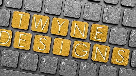 TWYNE DESIGNS KEYBOARD.jpg