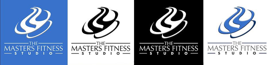 Master Fitness website 4 logos.jpg