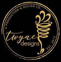 2019 New Twyne Logo yellow gold-1.jpg