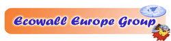 Ecowall Europe Group
