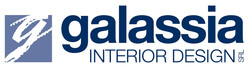 Galassia Interior Design