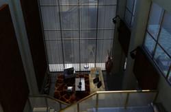High End Apartment