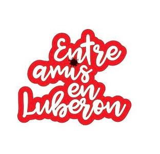 [Logo 2] entre amis en Luberon_page-0001